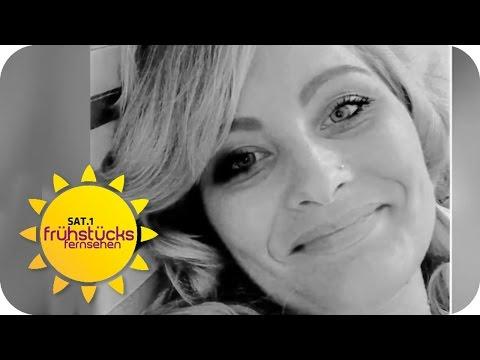 HELLSEHER sagt : Sie ist TOT!  | SAT.1 Frühstücksfernsehen