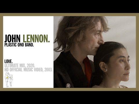 mp4 Love John Lennon Mp3, download Love John Lennon Mp3 video klip Love John Lennon Mp3