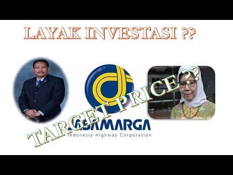 mp4 Id Investing Jsmr, download Id Investing Jsmr video klip Id Investing Jsmr