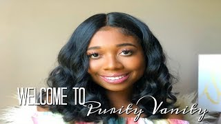 I have a YouTube Channel! ♡