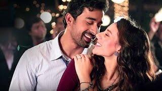 3 AM  2014 Hindi Movie Ranvijay
