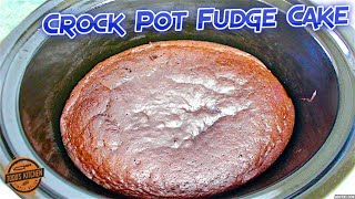 chocolate cake with pudding mix and sour cream
