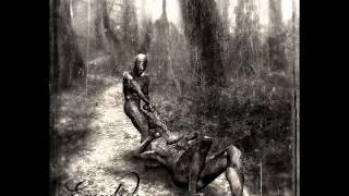Eventide - I, Enemy