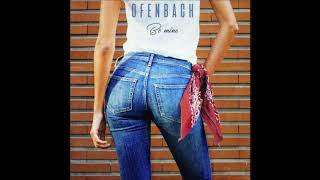 Ofenbach   Be Mine (Extended Version)