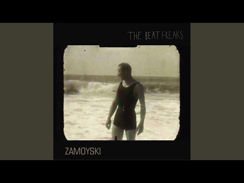 Zamoyski online metal music video by THE BEAT FREAKS