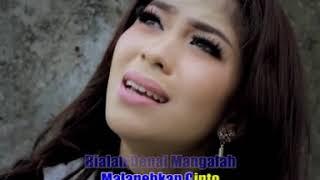 Download lagu Elsa Pitaloka Pandai Bamain Kato Mp3
