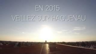 preview picture of video 'Les Veilleurs de Haguenau'
