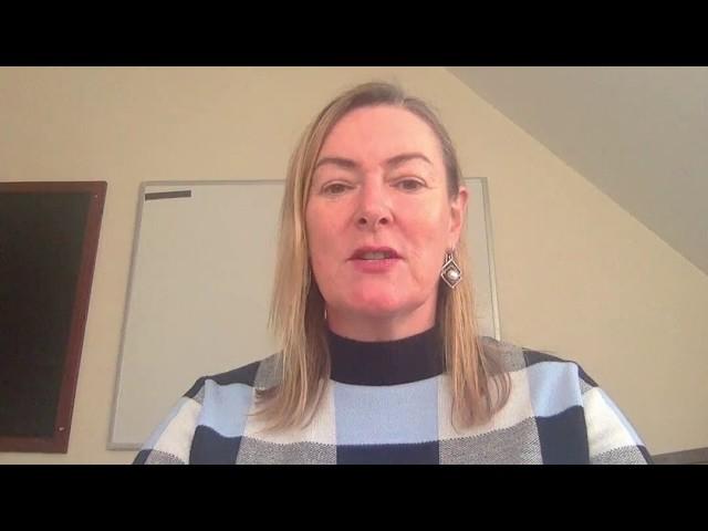 ReaderPenUK Videos Shropshire Dyslexia Association