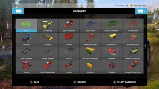 How To Mod The Farming Simulator 2015 Save For 360