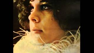 Gal Costa   Baby