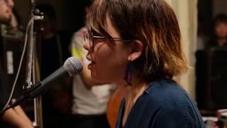 """中村佳穂  SING US """"忘れっぽい天使 / そのいのち"""" (live ver)"""