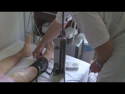 Magas vérnyomás tünetei tinnitus