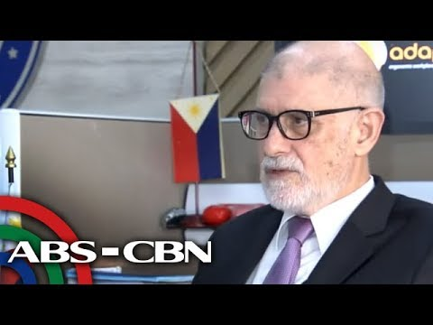 [ABS-CBN] Business Nightly: Foreign businessmen urge PH to be cautious on rationalization of fiscal incentives