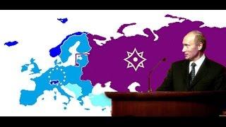 Путин. Лучшие высказывания