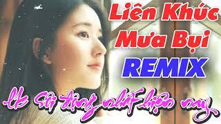 lk-mua-bui-remix-van-nguoi-me-lien-khuc-nhac-song-bolero-hay-nhat-nhac-tru-tinh-8x