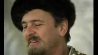 Uzbek prikol Узбекский прикол