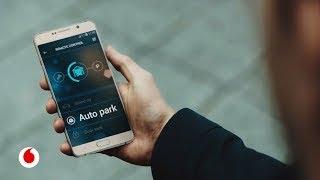 Así será el 5G que cambiará nuestra forma de utilizar el móvil