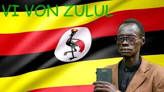 Radio ZULUL
