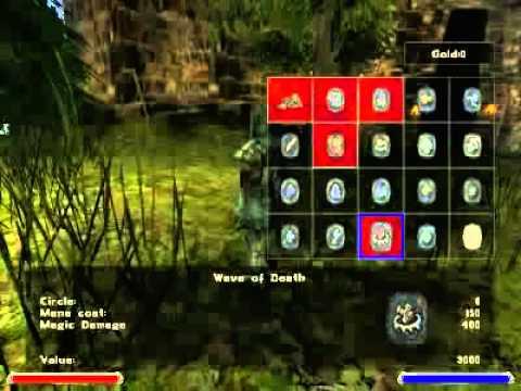 Герои меча и магии 3 советы по игре
