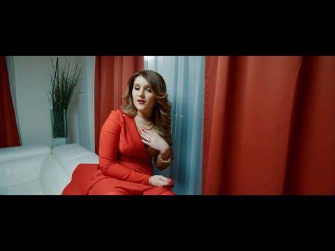Sanela Milos – De-as putea Video