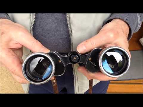 Kínában készült látásjavító szemüveg