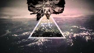 [Drumstep] JumoDaddy - White Horse (Original Mix)
