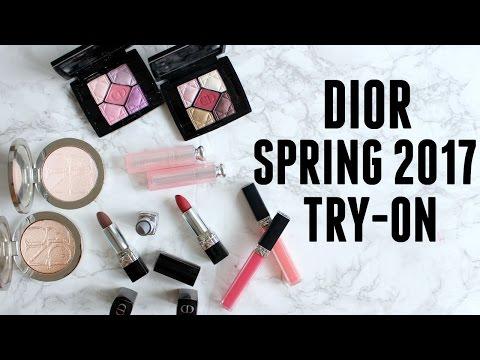 Lip Sugar Scrub by Dior #5