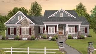 Garage Apartment Plans With Basement - Gif Maker  DaddyGif.com (see Description)