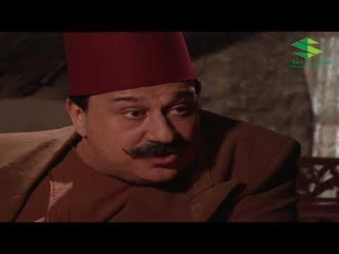 اهل الراية  ـ   حاطط عينو على امه لرضا  ـ سليم صبري  ـ عباس الحاوي