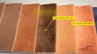 Мебельная ткань Монтана Арт.: MT-00609