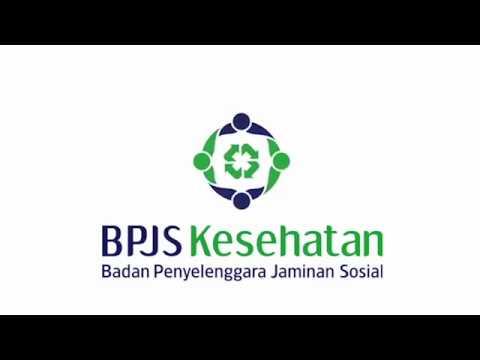 Mars BPJS Kesehatan (Unofficial) - Kabupaten Malang