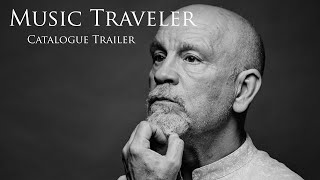 Avant Premiere 2018 Trailer Music Traveler