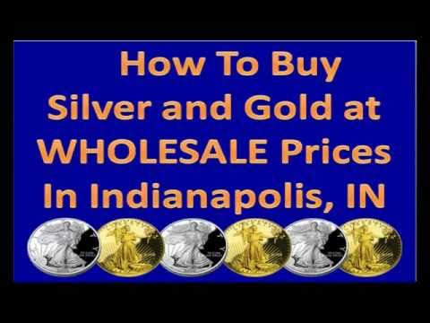 mp4 Gold Investments Llc Indianapolis, download Gold Investments Llc Indianapolis video klip Gold Investments Llc Indianapolis