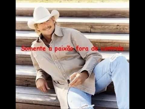 Meu Grito de Amor ( my shout of love )   Leonardo y Alan Jackson.mov