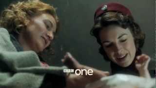 Promo VO - Christmas Special - 2012