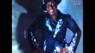 A FLG Maurepas upload - Don Covay - No Tell Motel - Soul Funk