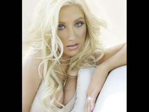 Christina Aguilera- A Song For You REAL INSTRUMENTAL+LYRICS