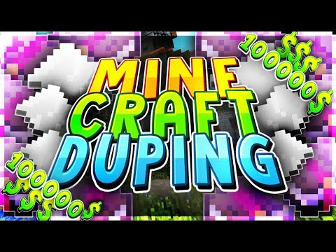 DUPING 3 TRILLION DOLLARS WITH YT RANK ON THE SERVER? *NEW