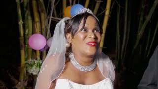 SabWap CoM Mugole Kinene Micheal New Ugandan Music 2016 Hd Djdintv