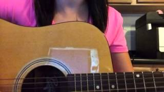 Latch Sam Smith & Disclosure Acoustic Cover