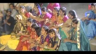 Patna Ke Haat Par Nariyar Bhojpuri Chhath Songs [Full HD Song] I Kaanch Hi Baans Ke Bahangiya - Download this Video in MP3, M4A, WEBM, MP4, 3GP