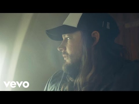 Adam Wakefield - Blame It On Me
