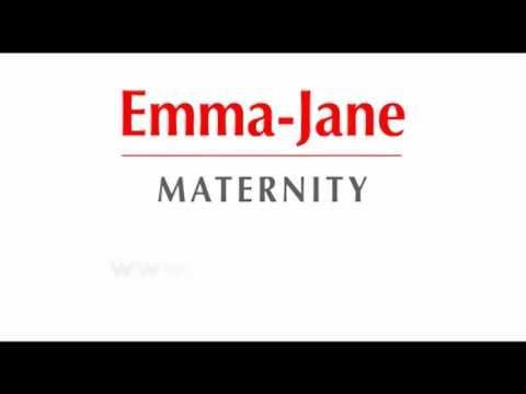 Emma Jane бандаж-лента дородовой телесный