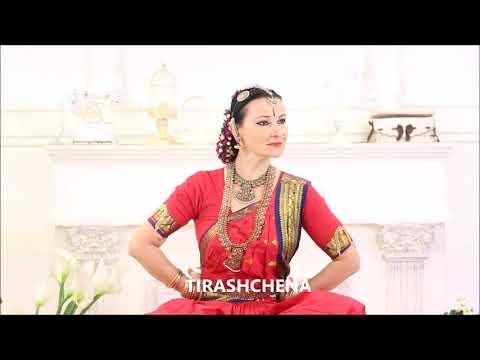 Greeva Bhedas