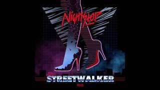 NightStop - Young Blood