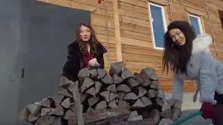 Буряты в теме Ржака смотреть до конца 2018
