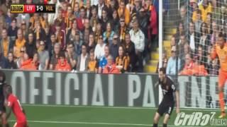 Liverpool Vs Hull City 5 1 All Goals & Full Highlights Premier League 24 09 2016 HD