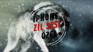 TELEFON ZİL SESİ İPHONE ÖZELL|2019#17|