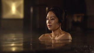 mqdefault - 【第十二湯15秒予告】さすらい温泉♨遠藤憲一 マドンナ:笛木優子