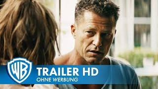 Neuer Kinofilm mit Hochzeitstorte von Laufer!